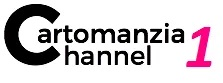 le cartomanti di Shamir cartomanzia channel uno